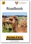 Roadbook AOR 2016 Abschlussparty - download PDF